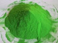 聚氨酯粉末涂料系列