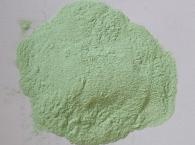 锦州聚酯-TGIC-PRIMID粉末涂料系列