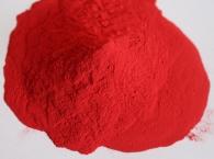 大连聚酯-TGIC-PRIMID粉末涂料系列