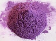 大连聚酯-环氧混合型粉末涂料系列
